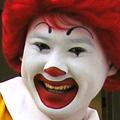 Ronald84