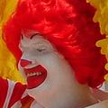 Ronald85