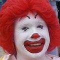 Ronald86