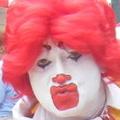 Ronald88
