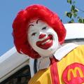 Ronald89