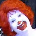 Ronald91