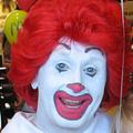 Ronald93