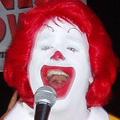 Ronald96