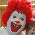 Ronald100