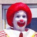 Ronald4