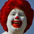 Ronald11