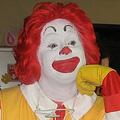 Ronald15