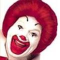 Ronald16