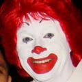 Ronald17
