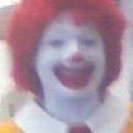 Ronald18