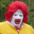 Ronald19