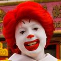 Ronald20