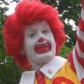 Ronald22