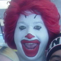 Ronald33