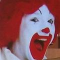 Ronald42