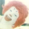 Ronald43