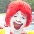 Ronald51