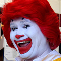 Ronald55