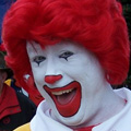 Ronald56
