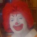 Ronald60
