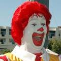 Ronald62