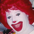 Ronald63