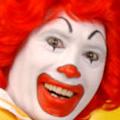 Ronald65