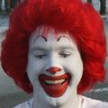 Ronald69