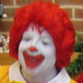 Ronald73