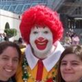 Ronald74