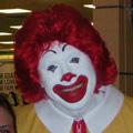 Ronald75