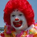 Ronald76
