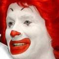 Ronald77
