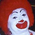 Ronald78
