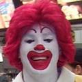Ronald79