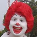 Ronald80