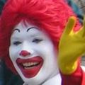 Ronald83