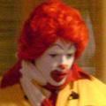 Ronald87
