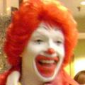 Ronald92