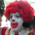 Ronald95