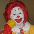 Ronald97
