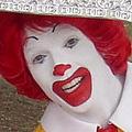 Ronald98