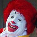 Ronald99