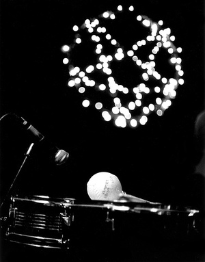Drum_lights